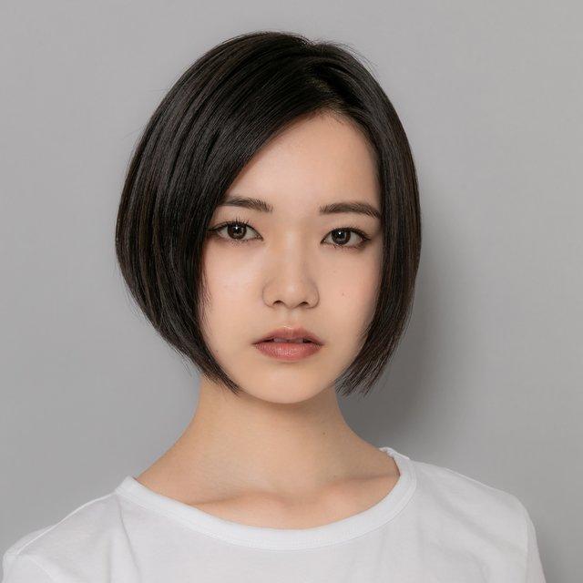 湯川玲菜(劇団4ドル50セント)
