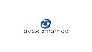 スマホ広告に特化した新サービス 「avex smart ad」スタート!