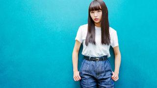 女優・浅川梨奈が20歳を記念して3rd写真集発売! 4年間のグラビア生活の集大成!お気に入りの1枚は?