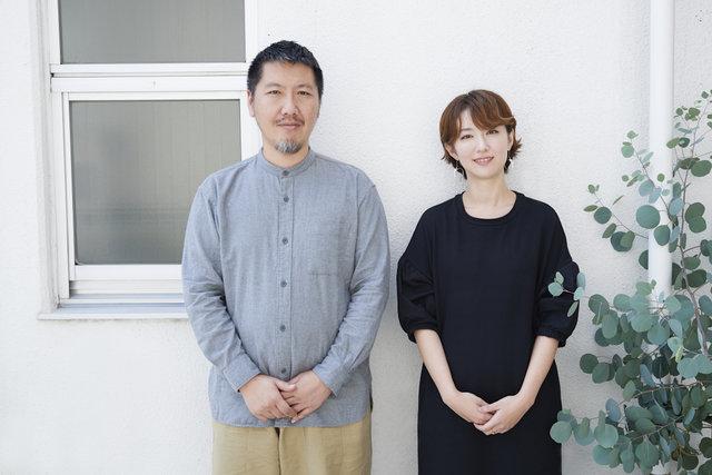 moumoon YUKAがスキンケアブランドOSAJI (オサジ)との初コラボレーションアイテムを発売