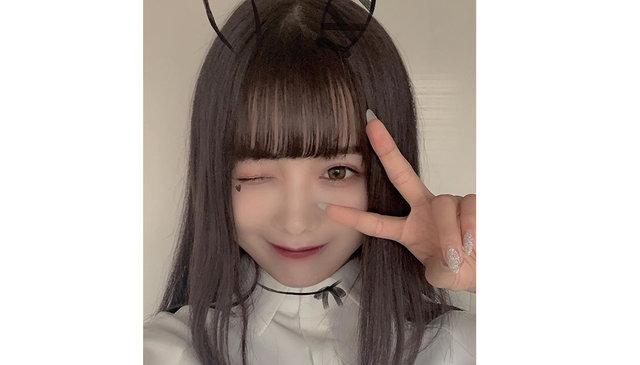 """【天使すぎる小悪魔】Kirariがヘアスタイルチェンジ!? この""""ドッキリ""""で1番ビックリしたのは?"""