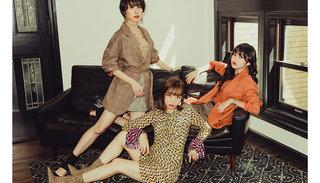 kolme、新アルバムにDECO*27とのコラボ曲「I live in hope」を収録決定!