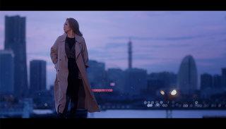 倖田來未「again」MV公開!切実な歌声と飾らない言葉が心を締め付ける大人のラブバラード