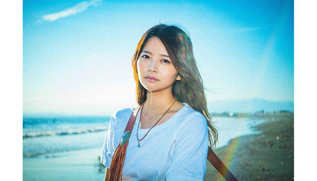 Miyuu新曲、「Restart」が渋江譲二×大野いとW主演映画 『新卒ポモドーロ』主題歌に決定!