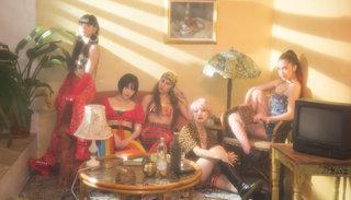 倖田來未初の作詞提供!FAKY、疾走感溢れる新曲 「NEW AGE」をInterFM897で初解禁。