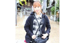 SKE48 高柳明音の卒業ソロ曲がニューシングルに収録決定!ミュージックビデオは堤幸彦監督が手掛ける!!(コメントあり)