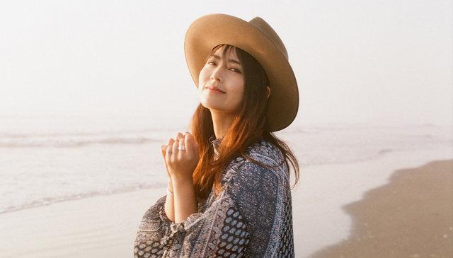 シンガーソングライターMiyuu、1stフルアルバム「BLUE・S・LOWLY」2/26(水)発売!リリースを記念単独公演を3/21(土)に神田明神ホールにて開催を自身初のXmas LIVEで発表!
