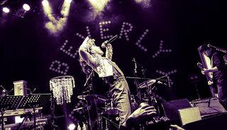 Beverly、2020年最初のワンマンライブ、『Beverly LIVErally #02 ~INFINITY~』を開催!3月19日には、追加公演として大阪で開催!
