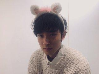 濱正悟が主演・今泉佑唯とビジネスカップル役を演じたテレ東ドラマでのクズ男っぷりが話題に!