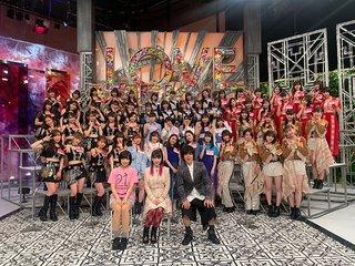 大森靖子メジャーデビュー5周年&ベストアルバムリリース記念特設サイトコメント第3弾公開!