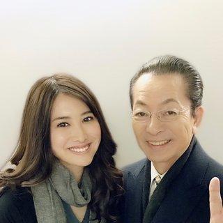 飛鳥凛がドラマ「相棒」初出演!