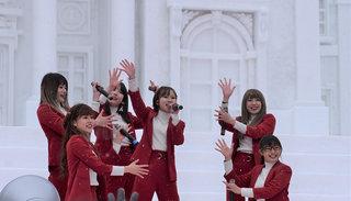 大阪☆春夏秋冬 『さっぽろ雪まつり』 に初出演! 圧巻のパフォーマンスを披露!