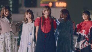 わーすた「『世界』を変えてみたい」新曲Music Video解禁!