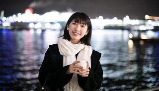 ドラ恋・みことが女子メンバー推しメン投票1位に!様々な表情が詰まったアルバム公開中
