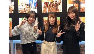 SKE48 高柳明音『ちゅりかめら展 IN WONDER PHOTO SHOP 』を開催! ここでしか見られないオリジナル写真が満載!