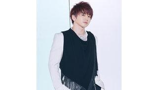 Da-iCEボーカルの花村想太の歌うKing Gnu「白日」が上手すぎて泣ける