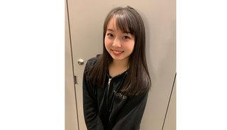 西田ひらりが舞台『デスノート THE MUSICAL』静岡公演で地元凱旋!「大好きな地元で上演できる喜びを噛み締めながら演じました」