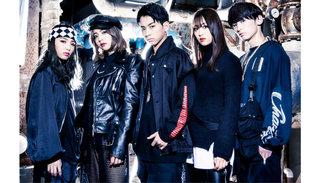 「L.O.L. サプライズ!」の初の映画化となる『L.O.L. サプライズ! ウィンターディスコ ザ・ムービー』日本語版のエンディングソングをダンス&ヴォーカルグループlol-エルオーエル-が担当!!