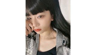 「月とオオカミちゃん」に出演中の美女アーティストが話題!