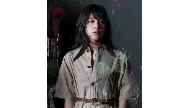 みゆな 新曲「my life」配信スタート!Music Video&最新アーティスト写真解禁!