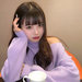 【天使すぎる小悪魔】Kirariが1週間コーデ動画を公開!カジュアル?ちょっぴりセクシー?大人かわいい?キュートな彼女の七変化に歓喜のコメントが殺到!
