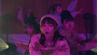 わーすた Visual Movie 第3弾公開