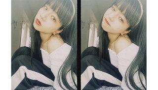 「月とオオカミちゃん」に出演で人気爆発の美女アーティストの密着番組が話題!