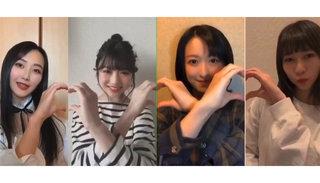 東京女子流、未公開新曲「キミニヲクル」、Twitterにてオリジナル振り付けで公開!!「少しでも前向きな気持ちになれたら。」