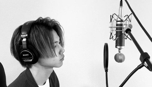 SOLIDEMO手島章斗 SNSに歌唱動画を投稿しファン感涙。