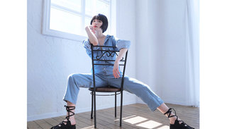 世界を席巻するガールズ・ユニオンFAKY・Mikakoが注目度必須のIGブランド「Pocher」のスタイリストに就任!