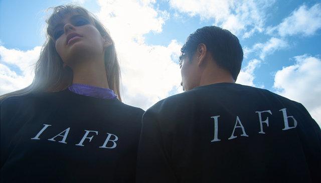 """大沢伸一とRHYMEからなるユニット""""RHYME SO"""" 話題の新曲「Fashion Blogger 」REMIX第2弾リリース! 4/30には世界的なドラァグ・クイーンMILKとのインスタライブ実施"""