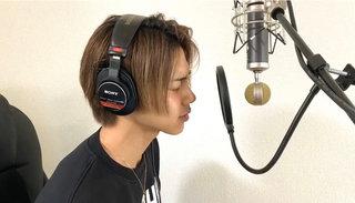 SOLIDEMO 手島章斗のカヴァーソングに各界から称賛の声が溢れる