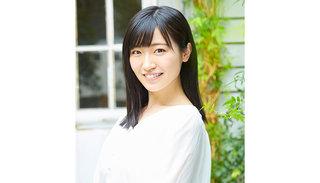 前島亜美、話題のアニメ「BNA ビー・エヌ・エー」出演!オンエア中の実況ツイートにファンから歓喜のコメントが殺到!