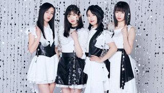 東京女子流、10周年を迎えた5月5日の記念日にリモート撮影で制作したMUSIC VIDEO「キミニヲクル」を解禁!!山邊未夢「私達がみんなに今届けたい曲が出来あがりました!」