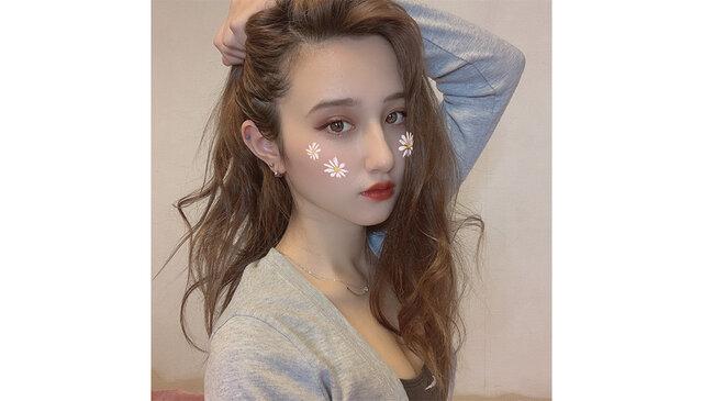 """令和を代表するアゼルバイジャン美女""""正本レイラ""""が美しすぎると話題に。"""