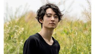 俳優・濱正悟がLINE公式アカウントとLINE LIVE公式チャンネルを同時開設!