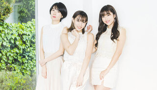 kolme、6/24 リリース「See you feat. fox capture plan」のアートワーク公開!