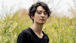 濱正悟の初主演映画が今冬公開!LINE LIVE配信内で解禁!!
