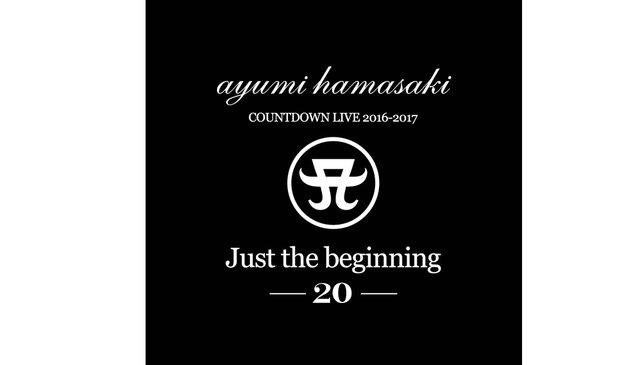 浜崎あゆみ、ファン投票1位を獲得した過去ライヴの本人による副音声付きフル尺動画を配信!