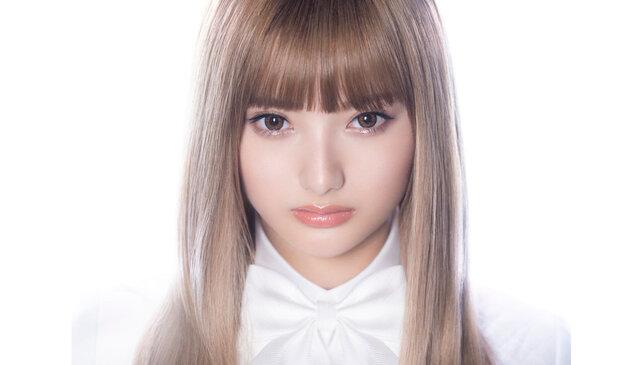 安斉かれんのニューシングル「僕らは強くなれる。」7月22日にリリース決定。1年以上にわたり、現役吹奏楽部の高校生とコラボした「Music Video」を先行公開!
