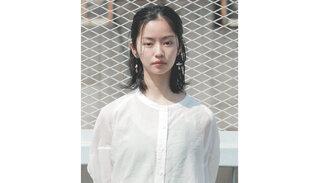 劇団4ドル50セント・前田悠雅、舞台「川澄くんの恋人」主演決定