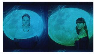 FAKY×Novel Core待望のコラボ。壮大感と孤独感を表現した新曲を本日七夕よりリリース。