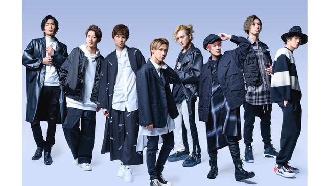 """SOLIDEMOが新曲「コトバのカケラ」のリスナー参加型MV制作企画を発表! """"感謝の気持ちを伝える"""" 動画を募集"""