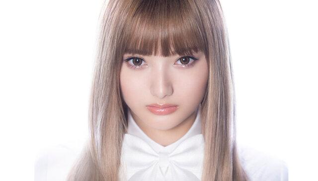 話題のアーティスト安斉かれんがテレビ朝日「MUSIC STATION」にてテレビ初歌唱!7月22日リリース「僕らは強くなれる。」のパフォーマンスを披露。