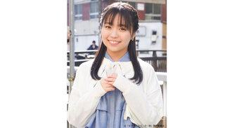 """""""飯テロ女優""""大原優乃が新ドラマで見せた深夜の飯テロが話題"""