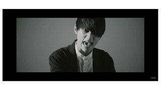 SKY-HI 超攻撃的なラップでアナザーサイドを表現したダークな世界観のMusic Video公開!!!
