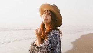 シンガーソングライターのMiyuuが癖になる夏ソング「summer together」をデジタルリリース!!