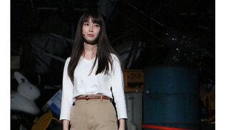高柳明音ラブストーリー初挑戦!恋に不器用な女性を好演! 舞台「単純明快なラブストーリー」配信開始!