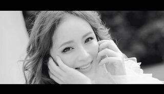 浜崎あゆみ、ニューシングル「オヒアの木」Music Videoを公開!