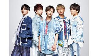 Da-iCEがTVアニメ「ONE PIECE」主題歌MVを解禁! ワンピースにまつわる数々のワードが隠されたMVに! 主題歌が「LINE MUSICリアルタイムソングTOP100」で早くも1位を獲得!
